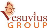 The Vesuvius Group